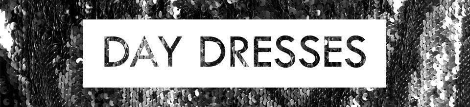 Day Dresses