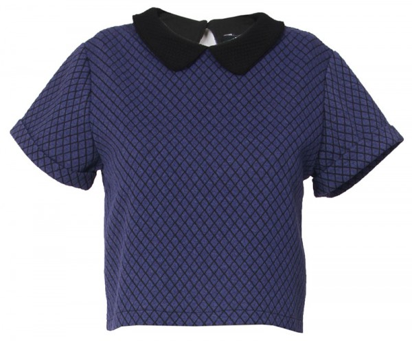 TFNC Donna Top