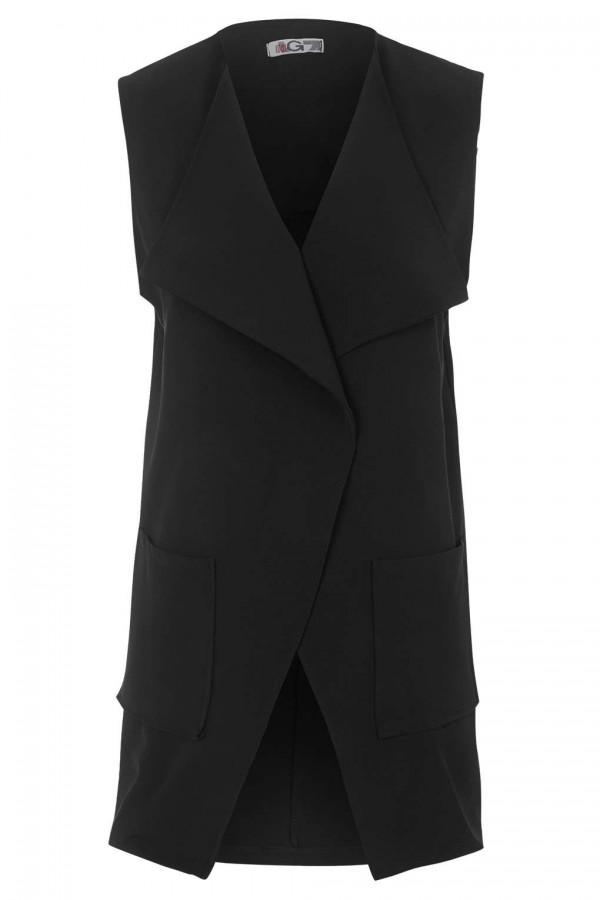WalG Tailored Waistcoat