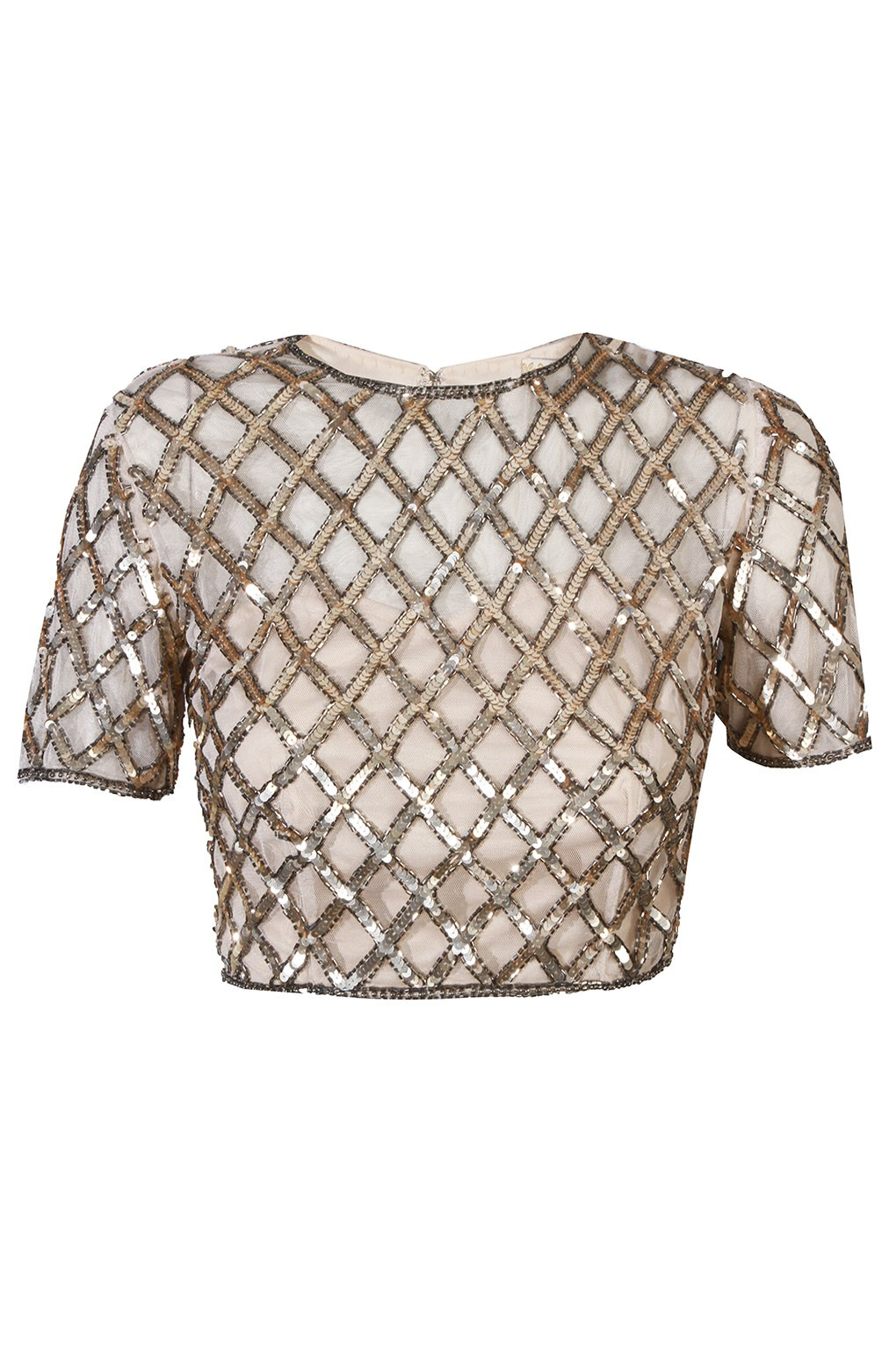 lace beads carmine gold top lace beads tops