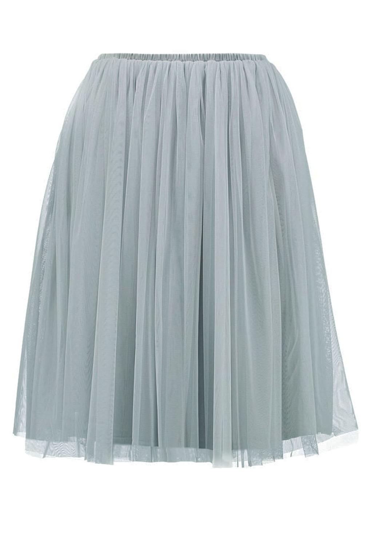 Валя юбки