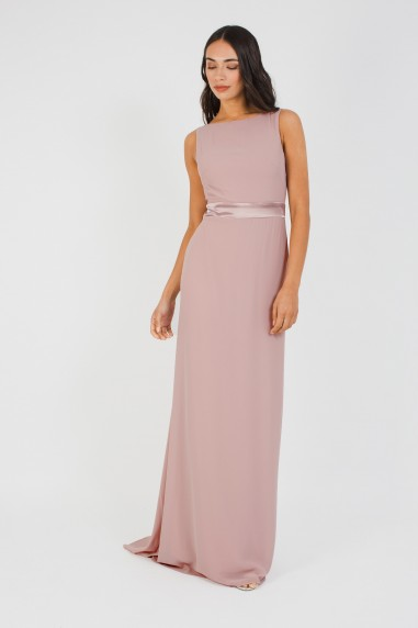online for sale buying cheap arriving Bridesmaid - Edits
