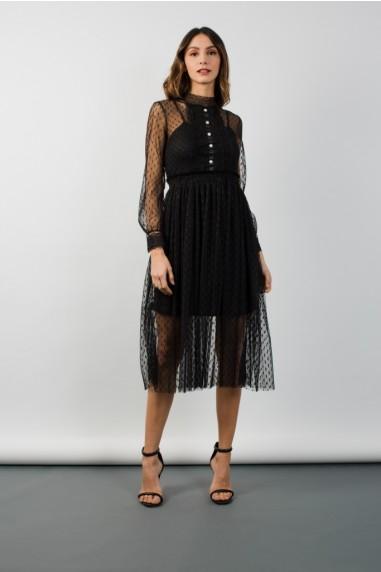 London Dresses