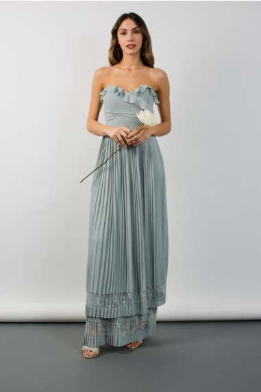 Dresses maxi for evening