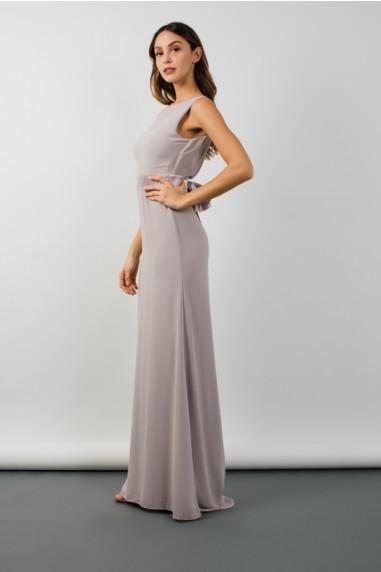 Wunderbar Nähmustern Prom Kleider Galerie - Hochzeitskleid Ideen ...