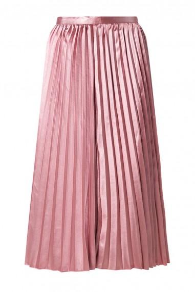 TFNC R22 Pink Skirt