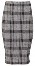 TFNC Selma Midi Skirt