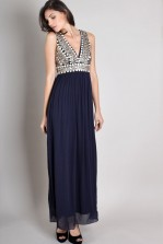 TFNC Pure Gown