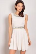 TFNC Hope Embellished Dress