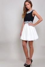 TFNC Rita Sue Dress