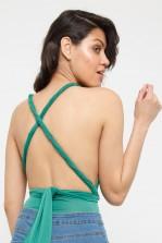 TFNC Jane Green Multiway Bodysuit