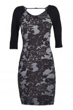 TFNC Iro Body Con Dress