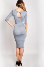 TFNC Bella Body Con Dress