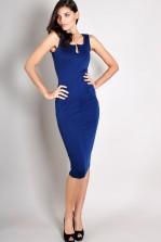 TFNC Daphnee Body Con Dress