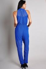 TFNC Polly Embellished Jumpsuit