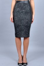 TFNC Petra Pencil Skirt