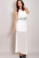 TFNC Kamay Maxi Dress