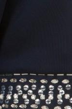 TFNC Leny Navy Dress