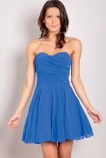 TFNC Minnie Ball Dress