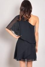 TFNC Marcialla Embellished Dress