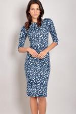TFNC Cara Midi Dress