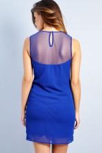 TFNC Tany Embellished Dress
