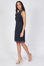 TFNC Nella Embellished Dress