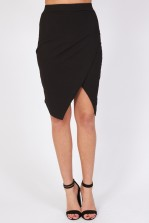TFNC Noelia Skirt
