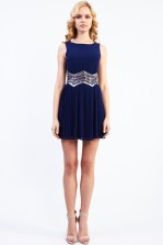 TFNC Caris Dress
