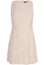 TFNC Dahlia Embellished Dress