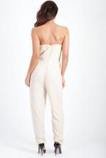 TFNC Lulu Embellished Jumpsuit