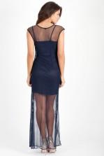 TFNC Katrina Embellished Dress