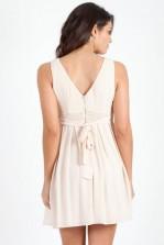 TFNC Sarah Embellished Dress