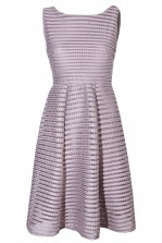 TFNC Charlotte Lilac Dress