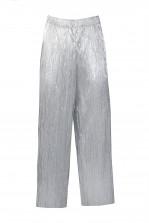 TFNC Kim Silver Culottes