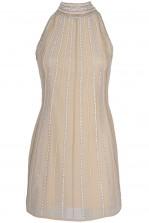 TFNC Opal Embellished Dress