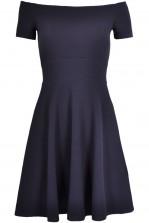 TFNC Jill Off Shoulder Dress