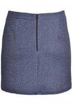 TFNC Hayley Bodycon Skirt