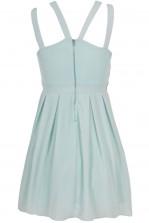 TFNC Charm Sequin Prom Dress