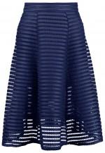 TFNC K20 Navy Skirt