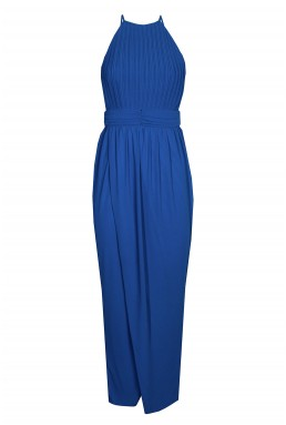 TFNC Serene Blue Dress