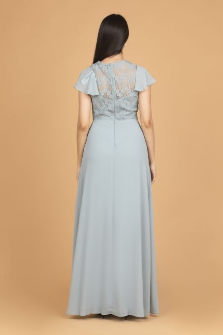Going Out Dresses - Ladies Party Dresses - Dresses London